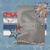 Starandfireworks_template-001_medium