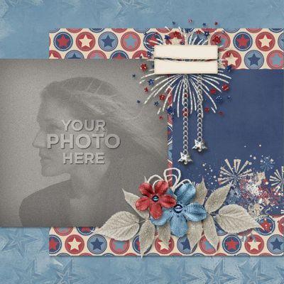 Starandfireworks_photobook-001