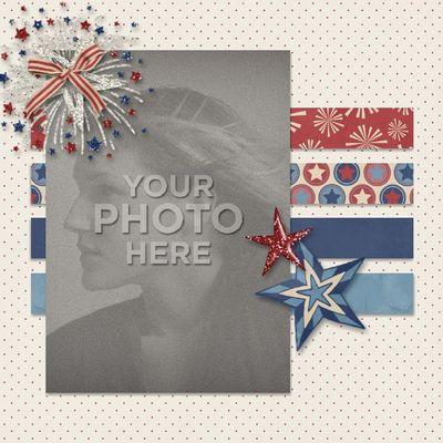 Starandfireworks_photobook-004