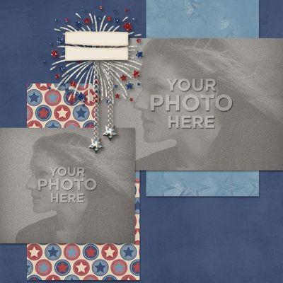 Starandfireworks_photobook-013