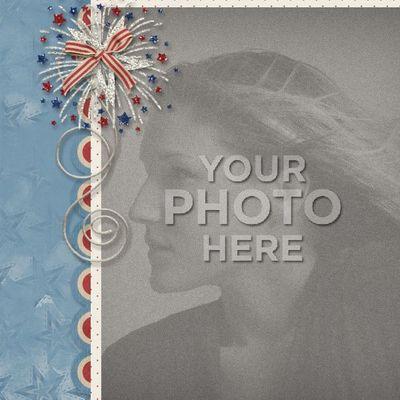 Starandfireworks_photobook-020