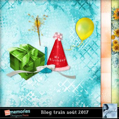 Louisel_blogtrain_aout2017_pv