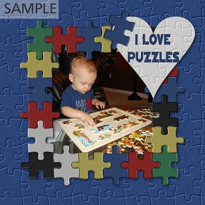 Puzzling-04