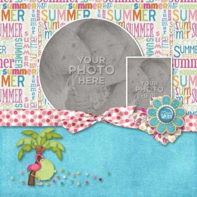 Summerbreeze_4pg-001