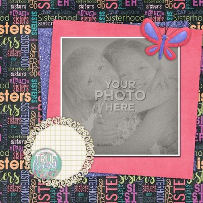 Sisterhood4pg-003