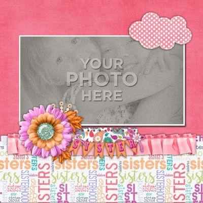Sisterhood4pg-004