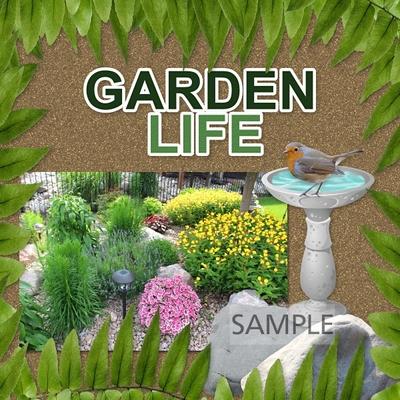 Garden_life_-_08