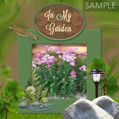 Garden_life_-_011
