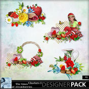 Louisel_thetimesofstrawberries_clusters1_preview_medium
