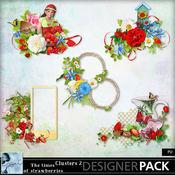 Louisel_thetimesofstrawberries_clusters2_preview_medium