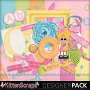 Abc_girl_o_kit_medium