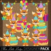 Birthday_fox-2_medium