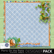 Pbs_party_on_the_patio_sp_prev_medium