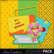 Birthdaymini_medium