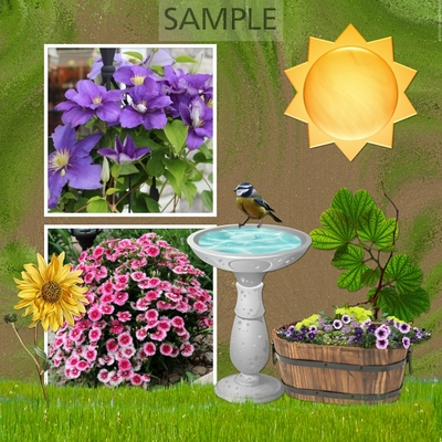 Garden_life_quick_page_set-02