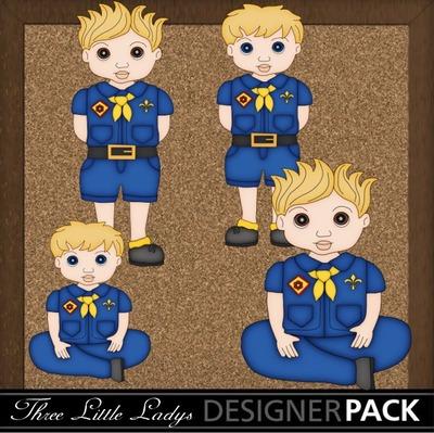 Boyscouts-blue-blonde