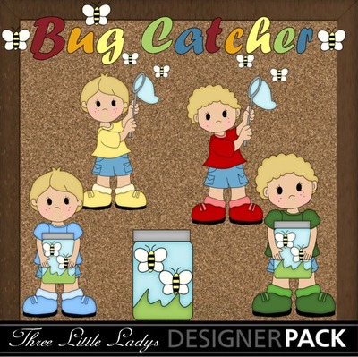 Bug_catching_boy_blonde