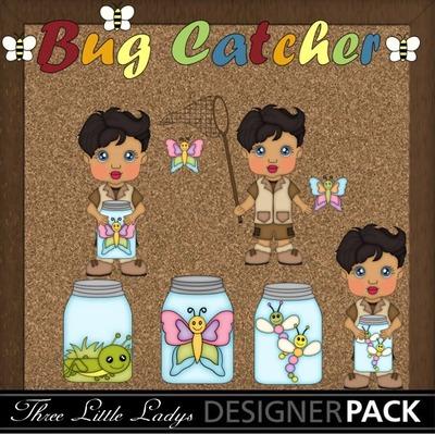 Bug_catcher_boy_black
