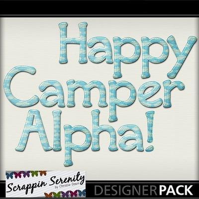 Happycamper-4