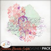 Summertime_blend_sampler_medium