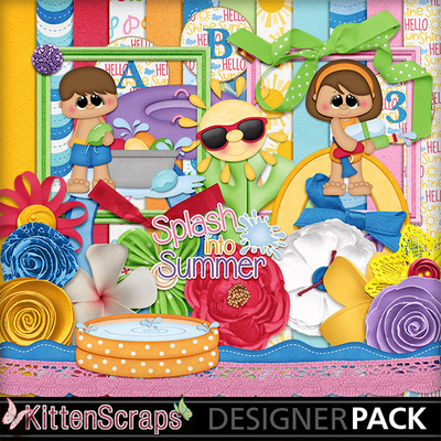 Splash_into_summer_kit-001