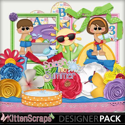 Splash_into_summer_kit-003