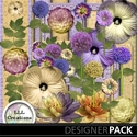Lavender_and_lemon-001_small
