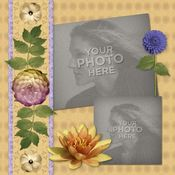 Lavender_and_lemon_12x12_book-001_medium