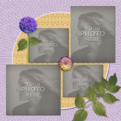 Lavender_and_lemon_12x12_book-002