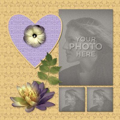 Lavender_and_lemon_12x12_book-003