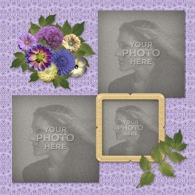 Lavender_and_lemon_12x12_book-004