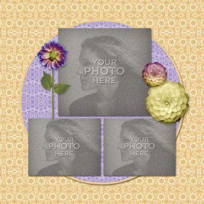Lavender_and_lemon_12x12_book-005