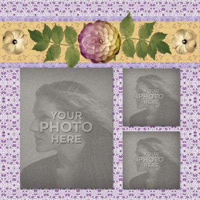 Lavender_and_lemon_12x12_book-006