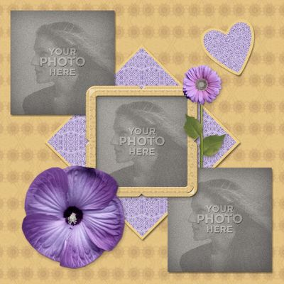 Lavender_and_lemon_12x12_book-007