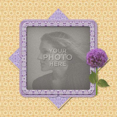 Lavender_and_lemon_12x12_book-009