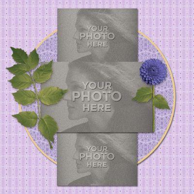 Lavender_and_lemon_12x12_book-010
