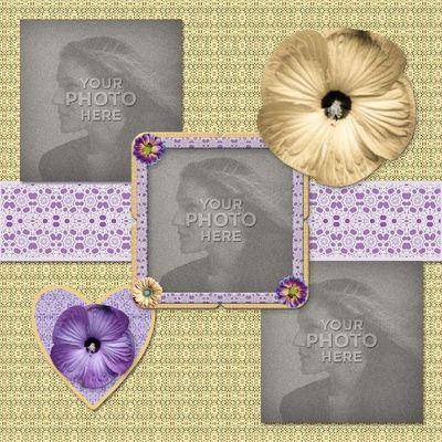 Lavender_and_lemon_12x12_book-011
