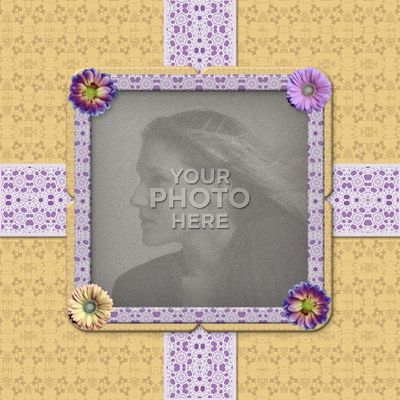 Lavender_and_lemon_12x12_book-012