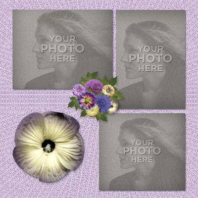 Lavender_and_lemon_12x12_book-013