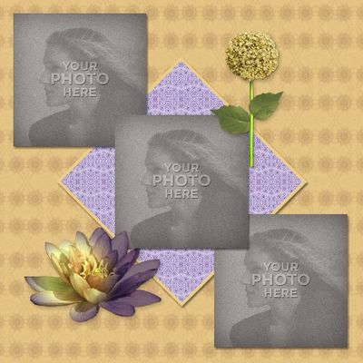 Lavender_and_lemon_12x12_book-014