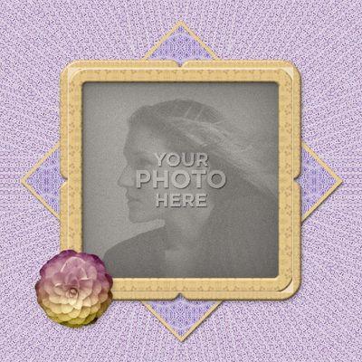 Lavender_and_lemon_12x12_book-015