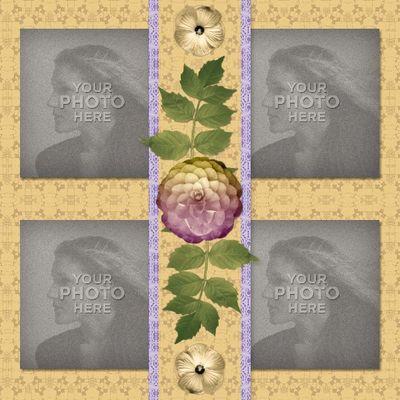 Lavender_and_lemon_12x12_book-016