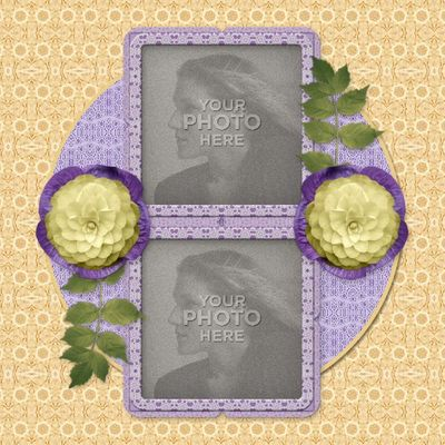 Lavender_and_lemon_12x12_book-018