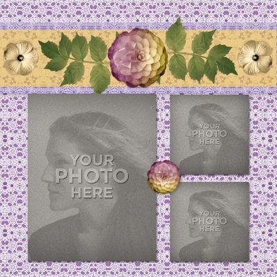 Lavender_and_lemon_12x12_book-019