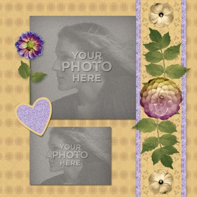 Lavender_and_lemon_12x12_book-020