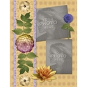Lavender_and_lemon_8x11_book-001_small