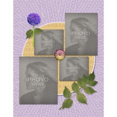 Lavender_and_lemon_8x11_book-002