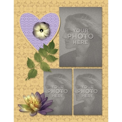 Lavender_and_lemon_8x11_book-003