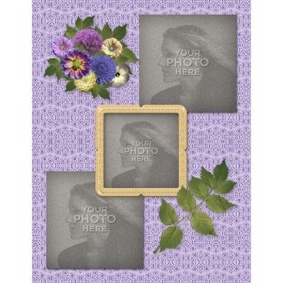 Lavender_and_lemon_8x11_book-004