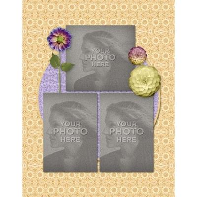 Lavender_and_lemon_8x11_book-005